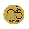 Neo2soul Playlist Podcast