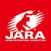 Japan Racquetball Association