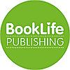 BookLife Publishing Ltd