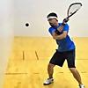 Non-Pro Racquetball | Indianapolis