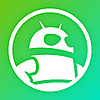 Android Authority » Qualcomm