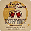 Project Management Happy Hour - Podcast