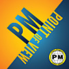 PM Point of View Podcast
