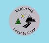 Travel Blog Vlog | Exploring Coast To Coast Travel Blog