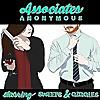 Associates Anonymous