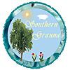 Southern Granna