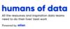 Atlan   Humans of Data