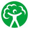 Environment Agency TV