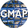 GMAP .NL