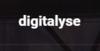 Digitalyse