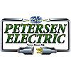 Petersen Electric
