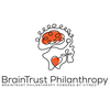 BrainTrust Philanthropy Podcast
