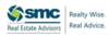 SMC Realty Blog