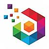 Bahnet Multimedia Agency