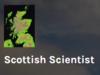 Scottish Scientist
