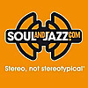 Soul and Jazz Podcast
