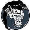 Gorillas & Chimps Safaris