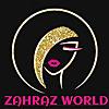 Zahraz cosmetics 11