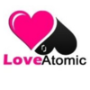 love Atomic