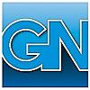 Good News Christian News