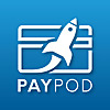PayPod | The Payments and Fintech Podcast