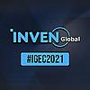 InvenGlobal » Apex Legends