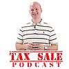 Tax Sale Podcast   Investing in Tax Deeds & Tax Liens