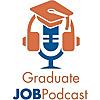 Graduate Job Podcast