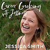 Career Coaching with Jessness