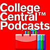 College Central Podcasts | Career and Job Search Advice