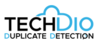 Duplicate Detection Addon for Dynamics 365