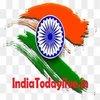 IndiaToday Live