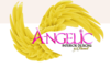 Angelic Interior Design By Shenell
