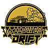 Wild West Drift
