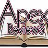 Apex reviews