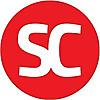 SC Media » Cloud Security