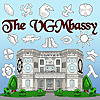 The VGMbassy