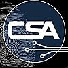Cyber Security Asean » Cloud Security