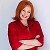 Branding Expert Liz Goodgold