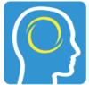 Brain Based Health