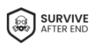 Survive After End