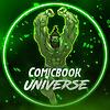 ComicBook Universe