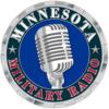 Minnesota Military Radio