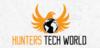 Hunters Tech World