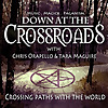 Down at the Crossroads | Music. Magick. Paganism.