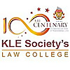 KLE Law College