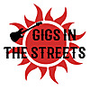 Gigs in the Streets