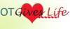 OT Gives Life