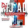 Nex Generation DJs Podcast
