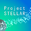 Project STELLAR
